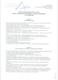 Galeria Regulamin organizacyjny z dnia 14 listopada 2014r.